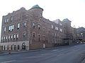The Sacred Heart School of Montreal 01.jpg