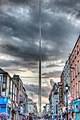 The Spire - Dublin, Ireland - August 18, 2017.jpg