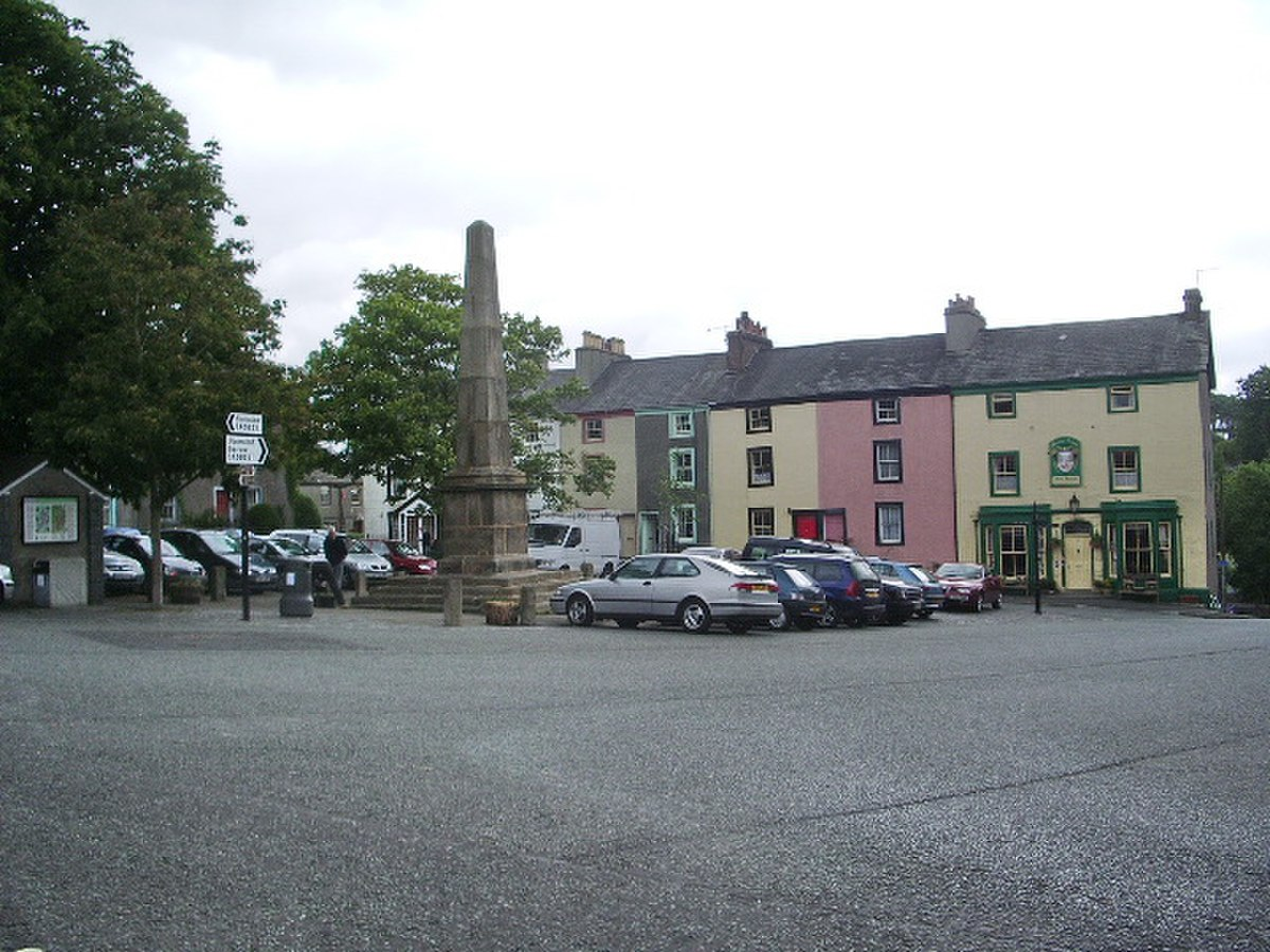 The Square, Broughton-in-Furness.jpg