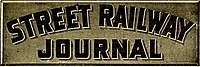 The Street railway journal (1902) (14759089524).jpg