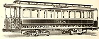 The Street railway journal (1902) (14781990993).jpg
