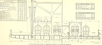 The Street railway journal (1903) (14759049784).jpg