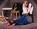 The Taming of the Shrew (7154258187).jpg