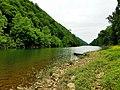 The Trough South Branch Potomac River WV 2016 07 03 04.jpg