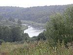 The Ugra river.jpg