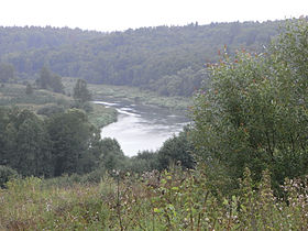 The Ugra river.jpg