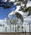 The Unisphere of the 1964 World's Fair.jpg
