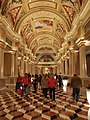The Venetian Hallway.JPG