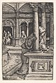 The Virgin Searching For Her Son in the Temple MET DP833073.jpg