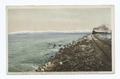 The Western Pacific Ry. crossing southern end Gr. Salt Lake, Great Salt Lake (NYPL b12647398-74243).tiff
