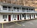 The Wigwam Motel, Cherokee, NC (46589455342).jpg