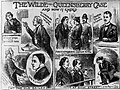 The Wilde v Queensberry Case and how it ended- illustration from a police news in a newspaper.jpg