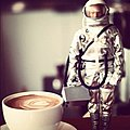 The big latte (6460971531).jpg