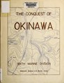 The conquest of Okinawa - an account of the Sixth Marine Division (IA conquestofokinaw00carl).pdf