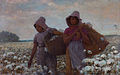 The cotton pickers, by Winslow Homer.jpg