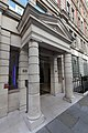 The entrance to 60 New Broad Street.jpg