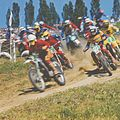 The moto-the route in Schinoasa, Chisinau (1972). (8137687618).jpg