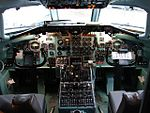 The office of the DC-9 (2558525363).jpg