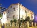 The old eye hospital of Athens.tif