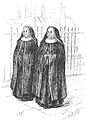 The poor sisters of Nazareth, Meynell, 1889, image D22.jpg