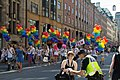 The pride banner (9464015137).jpg