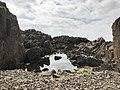 The rocky landscape.jpg