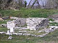 The sanctuary of Zeus Hypsistos, Ancient Dion (7079700657).jpg
