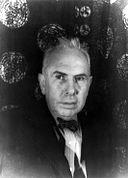 Theodore Dreiser.jpg