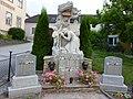 Theras Kriegerdenkmal.jpg