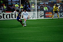Totti goal against interracial dating