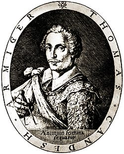 Thomas Cavendish.jpg