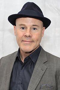 : Thomas Dolby