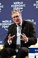 Thomas Stelzer - World Economic Forum on East Asia 2011.jpg