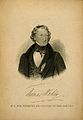 Thomas Wakley. Stipple engraving by M. Fernell, 1835, after Wellcome V0006117.jpg