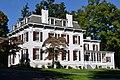 Thompson House 100 S Randolph Ave Poughkeepsie NY.jpg