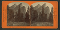 Three Brothers, Yosemite Valley, Cal, by Reilly, John James, 1839-1894 2.png