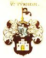 Thuerheim-Wappen.png