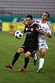 Thun vs Lausanne-IMG 0194.jpg