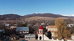 Tianeti (G.N. 2012).jpg