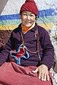 Tibet & Nepal (5163007218).jpg