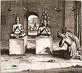 Tibet Athanasius-Kircher Johann-Grueber 1667.jpg