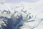 Tierra del Fuego, aérea 04.jpg