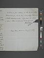 Tilden, Henry A., undated (NYPL b11652246-3954653).tiff
