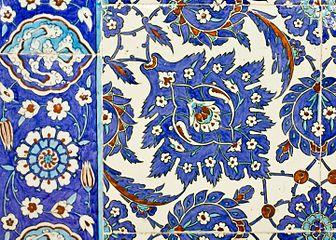 Tiles of the Rüstem Paşa Mosque (6424912727).jpg