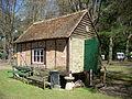 Tilford Rural Life Centre 18.JPG