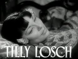 Tilly Losch in The Good Earth trailer cropped.jpg