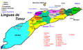 Timor Sprache pt.png