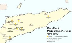 Timor revolution2.png