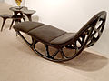 Timothy schreiber chaise.jpg