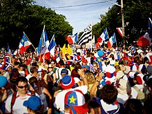 Acadians - Wikipedia